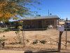 Photo of 14213 N 1st Avenue, El Mirage, AZ 85335 (MLS # 5850798)