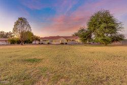 Photo of 14030 E Ocotillo Road, Chandler, AZ 85249 (MLS # 5850822)