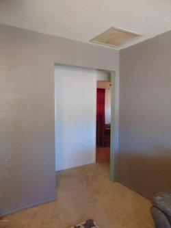 Tiny photo for 1646 N Thornton Road, Casa Grande, AZ 85122 (MLS # 5850831)