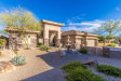 Photo of 14854 E Vistaview Court, Fountain Hills, AZ 85268 (MLS # 5850860)