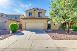 Photo of 10423 W Hughes Drive, Tolleson, AZ 85353 (MLS # 5850864)