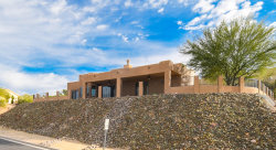 Photo of 315 Cottonwood Lane, Wickenburg, AZ 85390 (MLS # 5850884)
