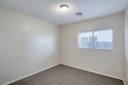 Tiny photo for 681 W Racine Loop, Casa Grande, AZ 85122 (MLS # 5850912)