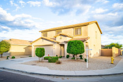 Photo of 10053 W Crown King Road, Tolleson, AZ 85353 (MLS # 5850916)