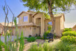 Photo of 1029 W Glenmere Drive, Chandler, AZ 85224 (MLS # 5850994)