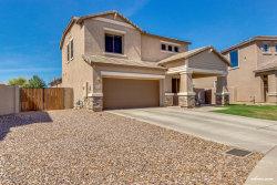 Photo of 4418 S Carmine Circle, Mesa, AZ 85212 (MLS # 5851069)