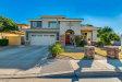 Photo of 4937 E Westchester Drive, Chandler, AZ 85249 (MLS # 5851070)