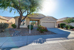 Photo of 13131 W Jacobson Drive, Litchfield Park, AZ 85340 (MLS # 5851081)
