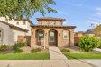 Photo of 4323 E Pony Lane, Gilbert, AZ 85295 (MLS # 5851085)