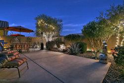 Photo of 2457 N Pecos Drive, Florence, AZ 85132 (MLS # 5851153)