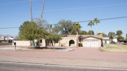 Photo of 16632 W Lower Buckeye Road, Goodyear, AZ 85338 (MLS # 5851243)