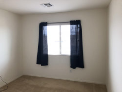 Tiny photo for 24026 N Desert Drive, Florence, AZ 85132 (MLS # 5851265)
