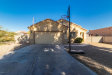 Photo of 610 E Dee Street, Avondale, AZ 85323 (MLS # 5851296)