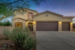 Photo of 4765 S Rim Road, Gilbert, AZ 85297 (MLS # 5851360)