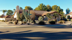 Photo of 7638 E Windrose Drive, Scottsdale, AZ 85260 (MLS # 5851395)