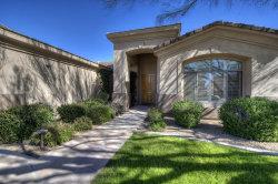 Photo of 7420 E Quill Lane, Scottsdale, AZ 85255 (MLS # 5851397)