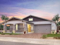 Photo of 11864 W Lone Tree Trail, Peoria, AZ 85383 (MLS # 5851401)