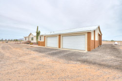 Photo of 22841 S Last Stop Ranch Road, Eloy, AZ 85131 (MLS # 5851414)