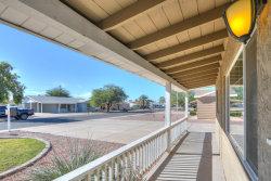 Tiny photo for 1120 E 12th Street, Casa Grande, AZ 85122 (MLS # 5851416)