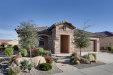 Photo of 26798 W Escuda Drive, Buckeye, AZ 85396 (MLS # 5851432)