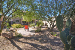 Tiny photo for 3001 N Daisy Drive, Florence, AZ 85132 (MLS # 5851469)