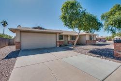 Photo of 1423 W Colt Road, Chandler, AZ 85224 (MLS # 5851478)