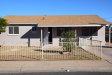 Photo of 13517 N Luna Street, El Mirage, AZ 85335 (MLS # 5851485)