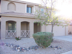 Tiny photo for 1549 E Bowman Drive, Casa Grande, AZ 85122 (MLS # 5851519)