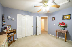 Tiny photo for 603 E Palo Verde Street, Casa Grande, AZ 85122 (MLS # 5851535)