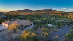 Photo of 218 W Lazy K Ranch Road, New River, AZ 85087 (MLS # 5851539)