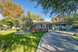 Photo of 2921 N Manor Drive W, Phoenix, AZ 85014 (MLS # 5851555)