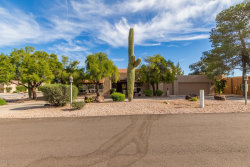 Photo of 26041 N Sierra Vista, Rio Verde, AZ 85263 (MLS # 5851575)