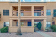 Photo of 14849 N Kings Way, Unit 104, Fountain Hills, AZ 85268 (MLS # 5851579)