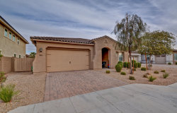 Photo of 14758 W Pasadena Avenue, Litchfield Park, AZ 85340 (MLS # 5851610)