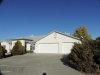 Photo of 7490 E Peak Place, Prescott Valley, AZ 86315 (MLS # 5851612)