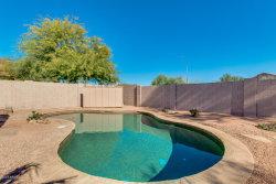Tiny photo for 1270 N Milly Place, Casa Grande, AZ 85122 (MLS # 5851656)