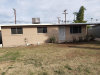 Photo of 461 S Stewart --, Mesa, AZ 85202 (MLS # 5851663)