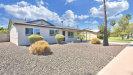 Photo of 7501 E Latham Street, Scottsdale, AZ 85257 (MLS # 5851698)