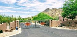 Photo of 34699 N Los Reales Drive, Cave Creek, AZ 85331 (MLS # 5851742)