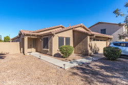 Photo of 4010 E Sidewinder Court, Gilbert, AZ 85297 (MLS # 5851793)