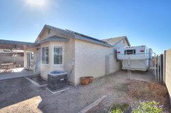 Tiny photo for 1386 N Oak Street, Casa Grande, AZ 85122 (MLS # 5851816)