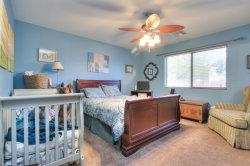 Tiny photo for 3934 N Tulsa Lane, Casa Grande, AZ 85122 (MLS # 5851821)