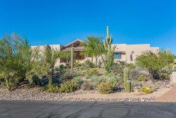 Photo of 8602 E Dog Leg Drive, Carefree, AZ 85377 (MLS # 5851872)