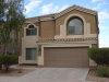 Photo of 23757 N Desert Agave Street, Florence, AZ 85132 (MLS # 5851876)