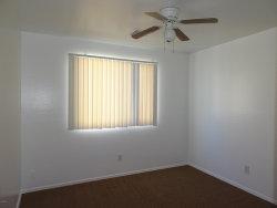 Tiny photo for 23757 N Desert Agave Street, Florence, AZ 85132 (MLS # 5851876)