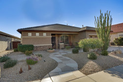 Photo of 18351 N Krista Way, Surprise, AZ 85374 (MLS # 5851917)