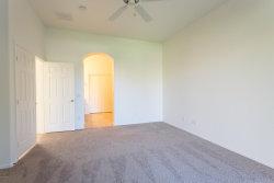 Tiny photo for 9618 E Champagne Drive, Sun Lakes, AZ 85248 (MLS # 5851935)