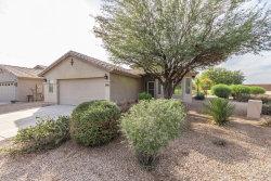 Tiny photo for 85 N Seville Lane, Casa Grande, AZ 85194 (MLS # 5851955)