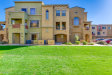 Photo of 16825 N 14th Street, Unit 79, Phoenix, AZ 85022 (MLS # 5851960)