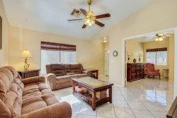 Photo of 12417 N 121st Avenue, El Mirage, AZ 85335 (MLS # 5852013)